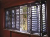 Aquarius Blinds Surbiton  - shutter blinds available in Surrey