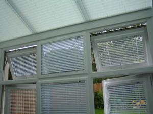 Aquarius Blinds Surrey  - bathroom blinds available now