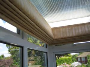 Aquarius Blinds Carshalton  - sun blinds