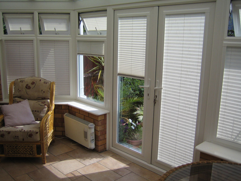 exterior blinds uk. perfect fit blinds by louvolite exterior uk