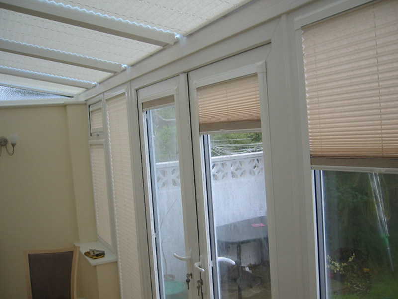 Roman Shades For French Doors Patio Cool Roman Shades For French With French  Door Blinds.