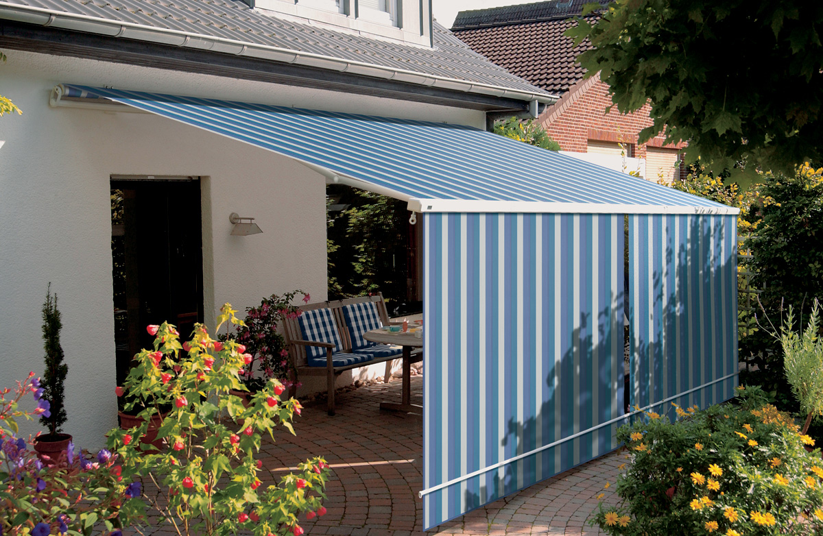 Discounts On All Patio Awnings Beautiful Bespoke Patio